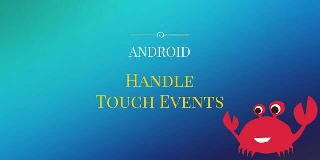 android_handle_multitouch