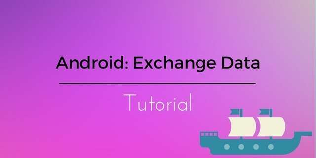android_exchange_data