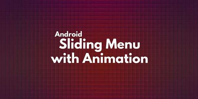 android_sliding_menu_activity