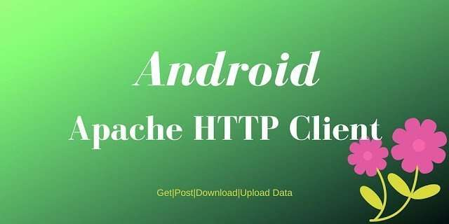 android_apache_http_client