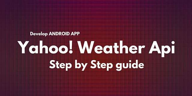 android_yahoo_weather_api_2