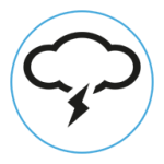 Android WeatherLib: A new lib to create Android Weather App easily and fast