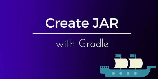 android_create_jar