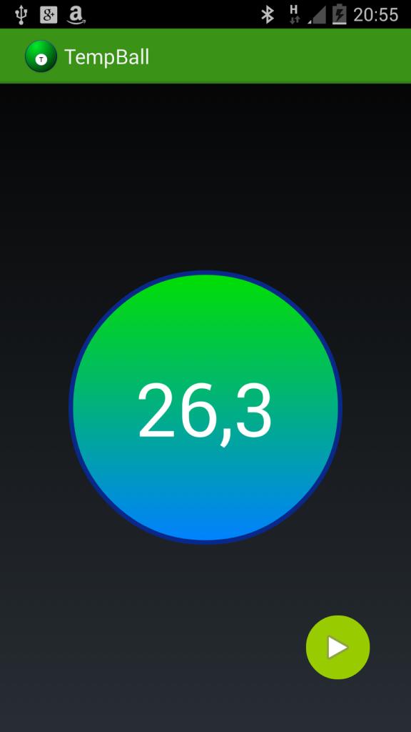 android sphero app