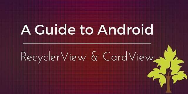 android_recyclerview_cardview_tutorial