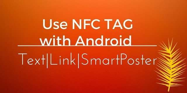 master_nfc_in_android-2