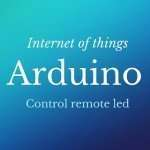 Arduinoremoteled