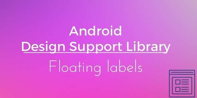 android_design_support_library-1