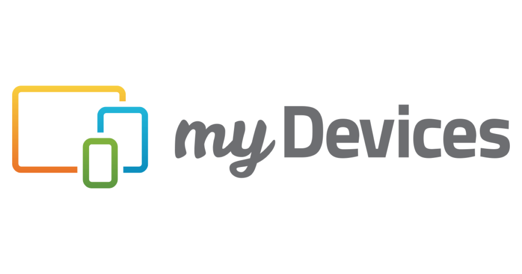 IoT platforms : mydevices cayenne