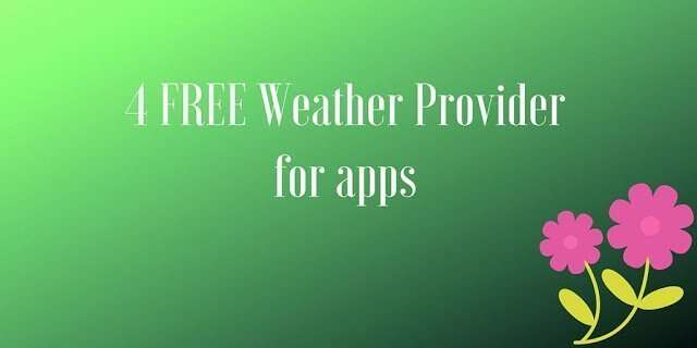 weather_api_resources-2