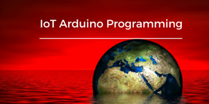 arduino iot programming