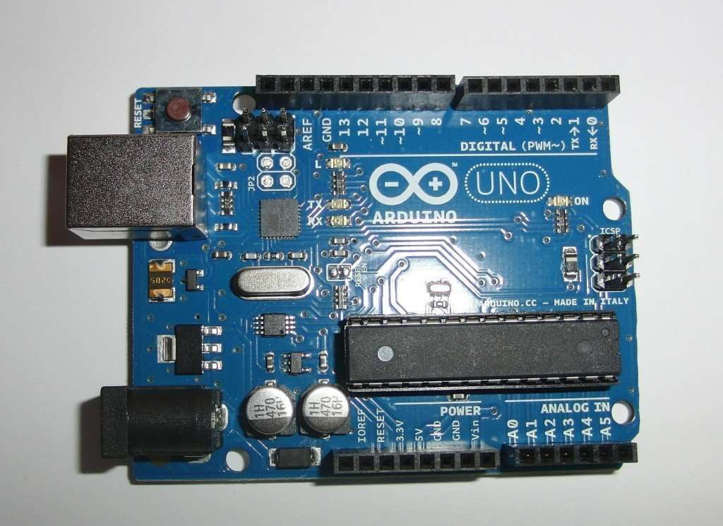 The best iot board to use in internet of things projects
