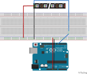 Implement Arduino REST API in IoT Projects - DZone IoT