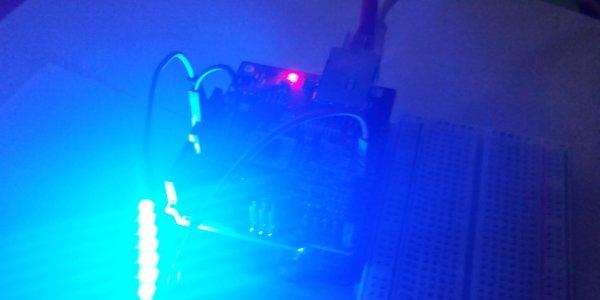 arduino_rest_blue-min