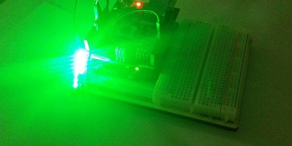 arduino_rest_green-min