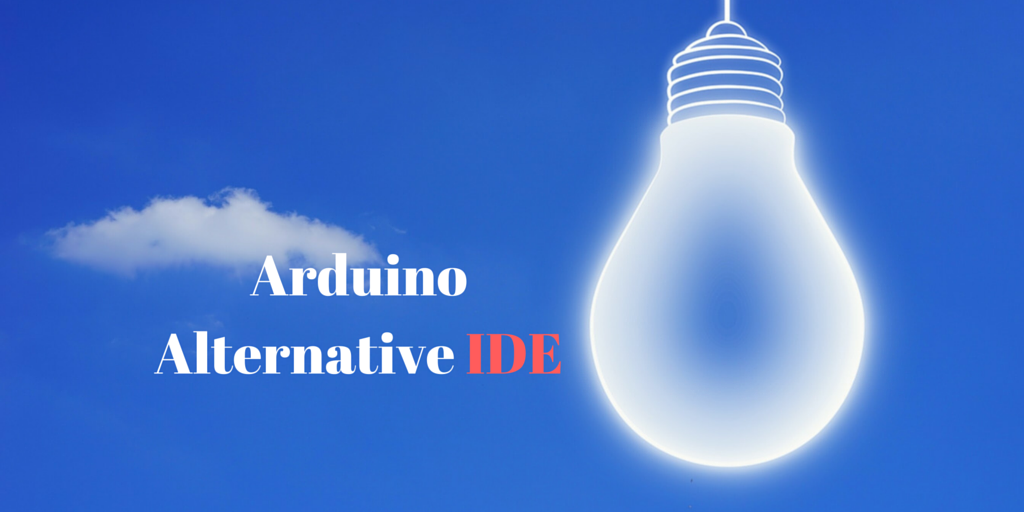 arduino_ide_alternative