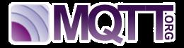 IoT Procols list - MQTT