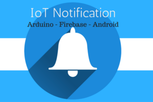 iot push notification
