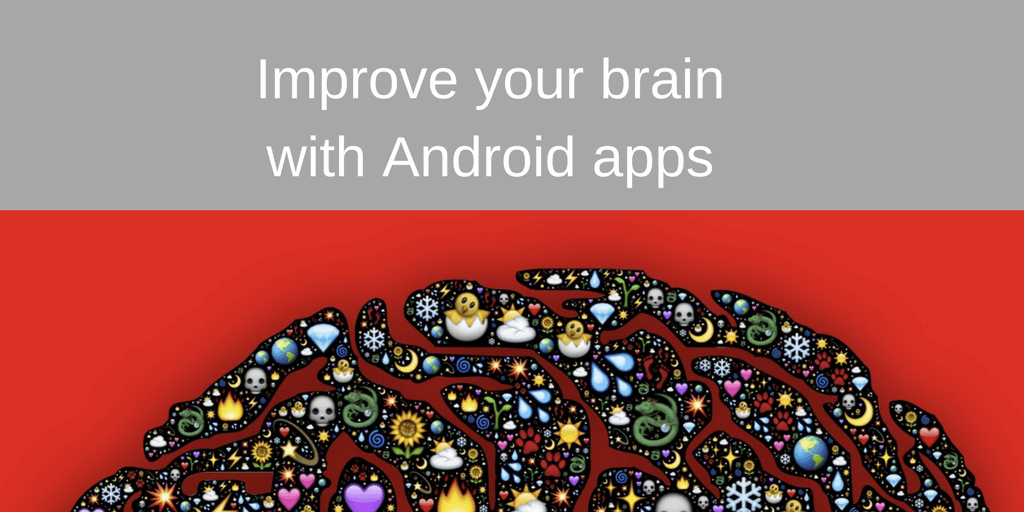 android app brain trainer