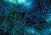 Sigfox network protocols