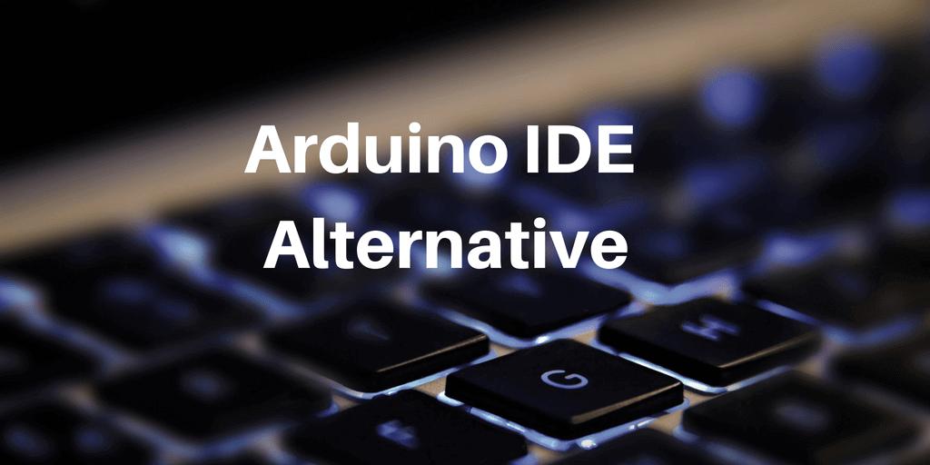 Arduino ide for atmel studio 7 download   Atmel Studio 7