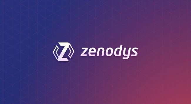 Zenodys IoT platform