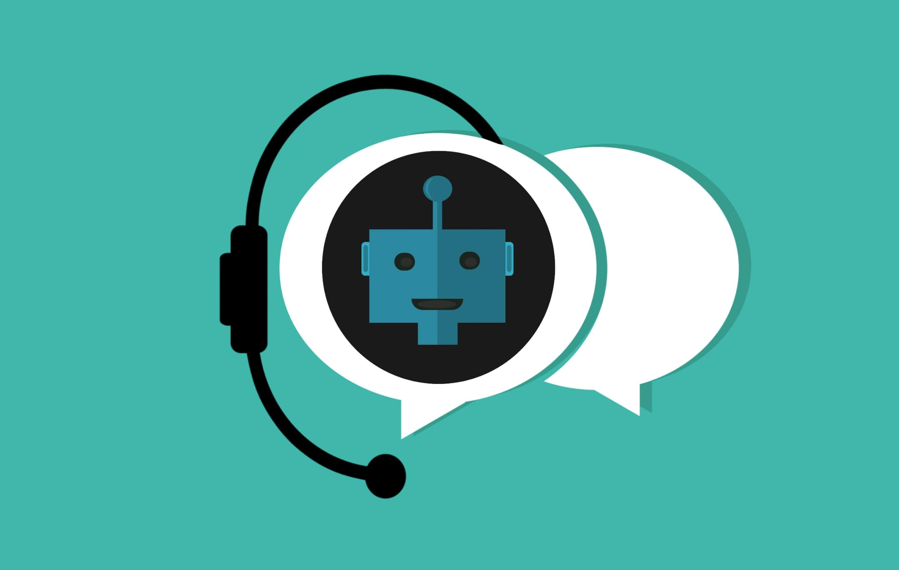 Chatbot Development framework