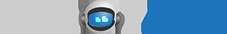 Rebot.me a service to develop chatbots