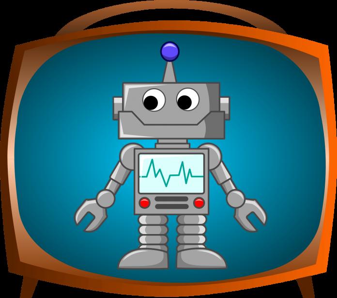 Telegram Bot and ESP8266