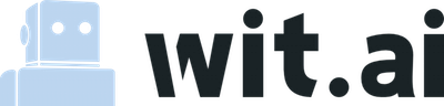 Wit.ai a tool for developing chatbot using machine learning