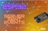 ESP32 and SSE